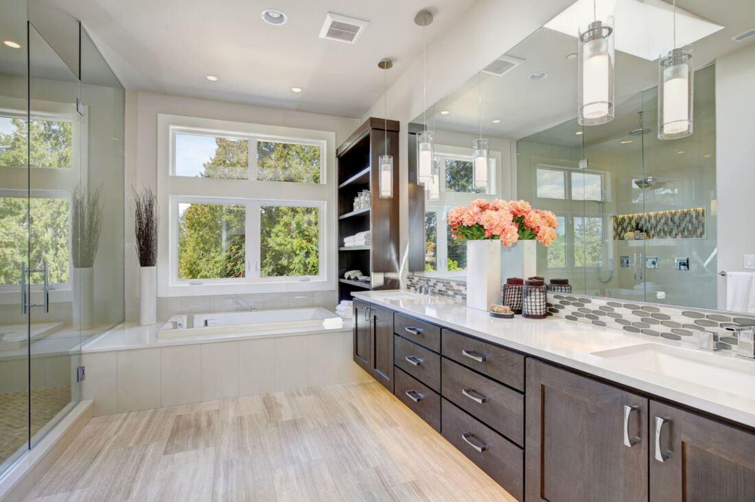 custom cabinets birmingham al