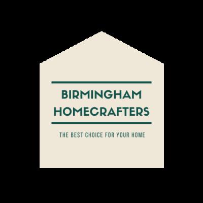birmingham-home-remodel-logo_orig