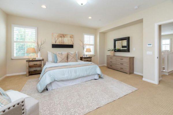 home remodeling birmingham al